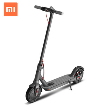 Xiaomi Mi Electric Scooter 365 Overnet